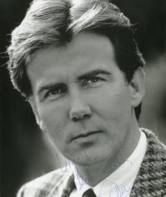 Photo of Brian Deacon