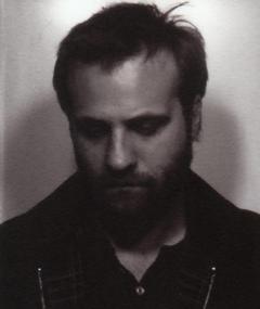 Photo of Nick August-Perna