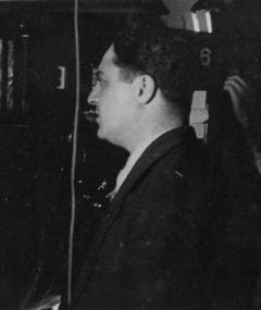 Photo of Raffaello Matarazzo