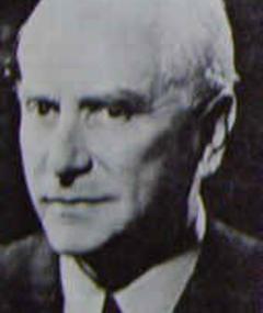 Photo of Otto Treßler
