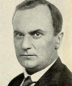 Photo of Viktor Tourjansky