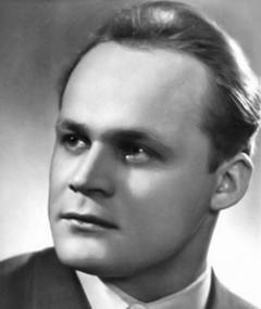 Photo of Pyotr Shcherbakov