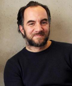 Photo of Pascal Schmit