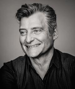 Photo of Jesper Møller