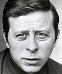 Photo of Joseph Bova