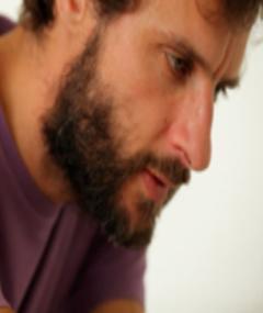 Photo of Tiago Barbosa