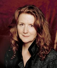 Photo of Sally Potter
