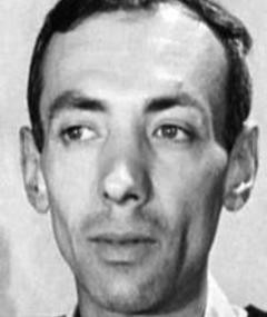Photo of Raoul Guylad