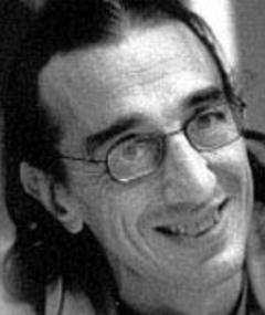 Photo of Jean Sasportes
