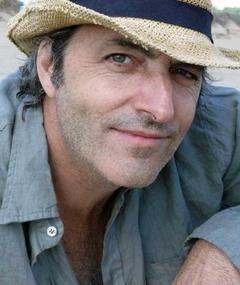 Photo of Pichón Baldinú