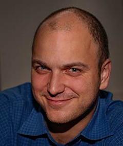 Photo of Ivan Savov