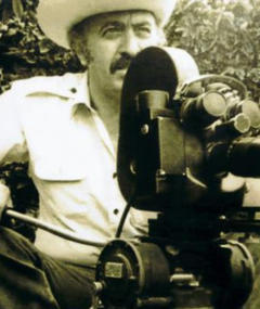 Photo of Sami Kafati