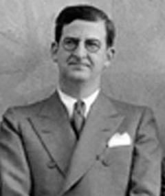 Photo of Charles Mintz