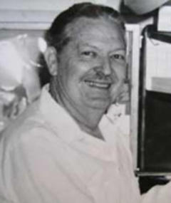 Photo of Fred Kopietz
