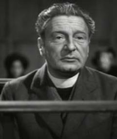 Photo of Hay Petrie