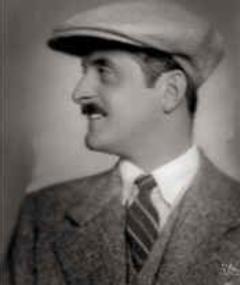 Gambar Hans Unterkircher