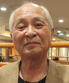 Photo of Hiroshi Yamamoto