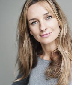 Photo of Jemma Powell