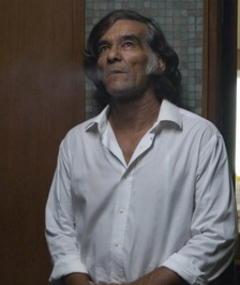 Photo of Argentino Vargas