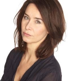 Photo of Katharina Müller-Elmau