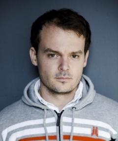 Photo of Johannes Allmayer
