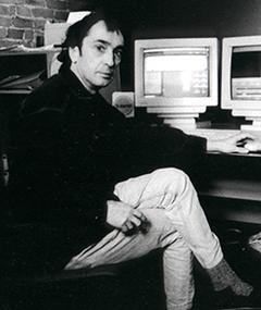 Yves Chaput adlı kişinin fotoğrafı