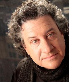 Photo of Raymond De Felitta