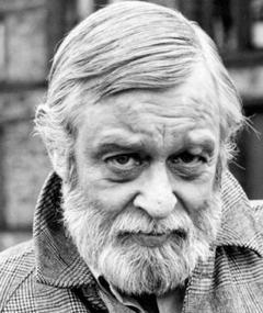 Photo of Richard Yates