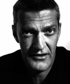 Photo of Dieter Moor