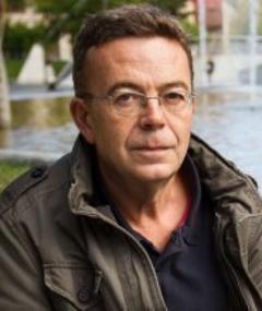 Photo of Michel Gaztambide