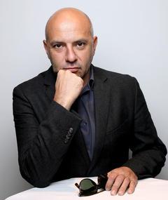 Photo of Vincenzo Marra