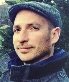 Photo of Julien Roux