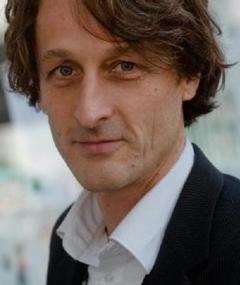 Photo of Boudewijn Koole