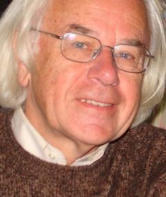 Photo of Rainer Simon