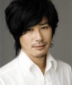 Gambar Kazuma Suzuki