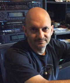 Aidan Zammit adlı kişinin fotoğrafı