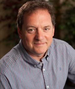 Photo of Paul Doucet