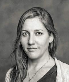 Photo of Valérie d'Auteuil