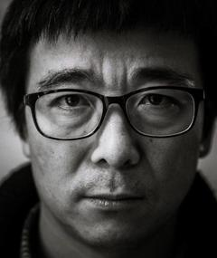 Photo of Zhao Liang