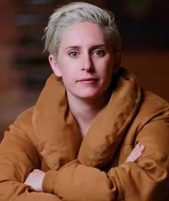 Photo of Ari Wegner