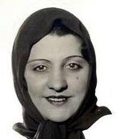 Photo of Gorella Gori