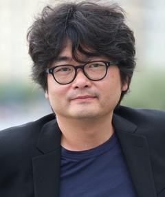 Gambar Shim Sung-Bo