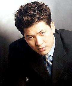 Gambar Kim Sang-kyung