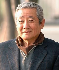Song Jae-ho adlı kişinin fotoğrafı