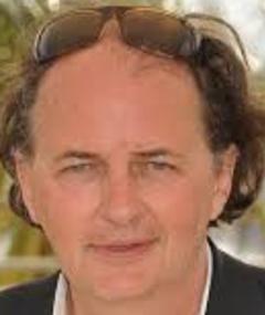 Photo of Jean van de Velde