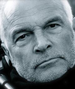 Photo of Theo van de Sande