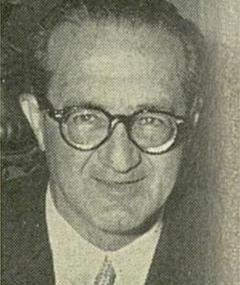 Photo of Samuel J. Briskin