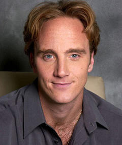 Photo of Jay Mohr