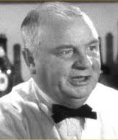 Photo of Harry Stubbs