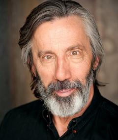 Photo of Frank Collison